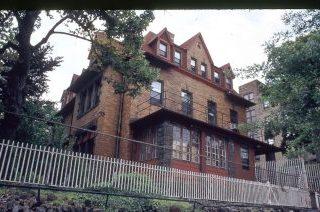 Our Housing Programs | CUCS